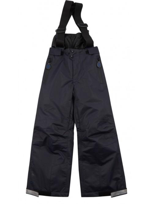 Pantaloni de iarnă - Ducksday - Dark Blue