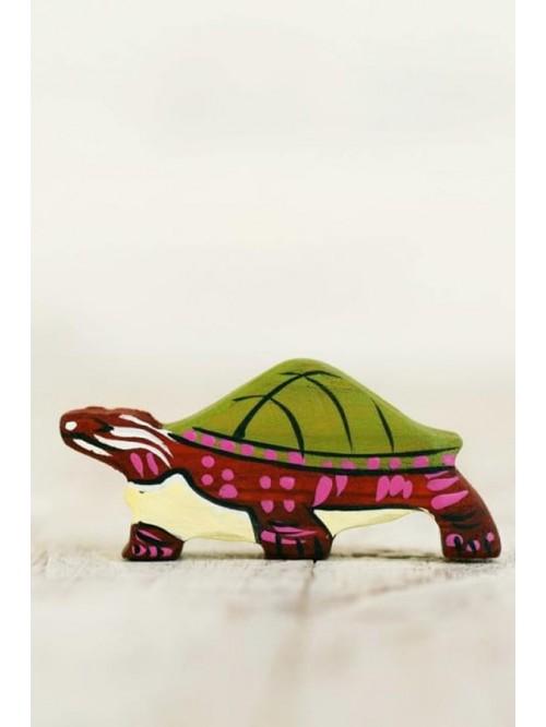 Broască țestoasă de apă