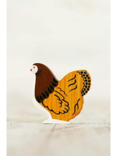 Găină