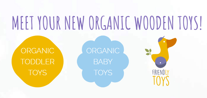 ORGANIC-TODDLER-AND-BABY-TOYS-logo.jpg