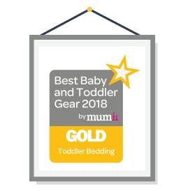 best-baby-award.jpg